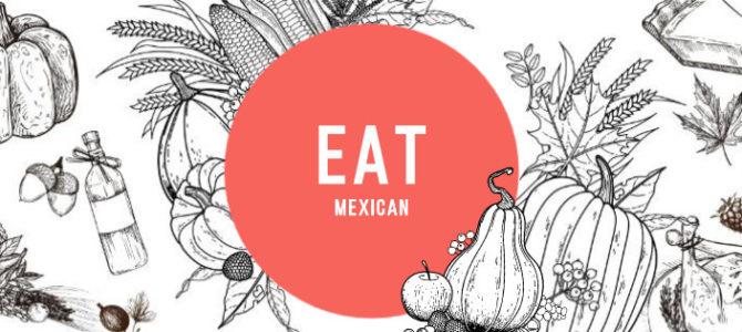 Szybkie i pożywne meksykańskie tortille delegacyjne.